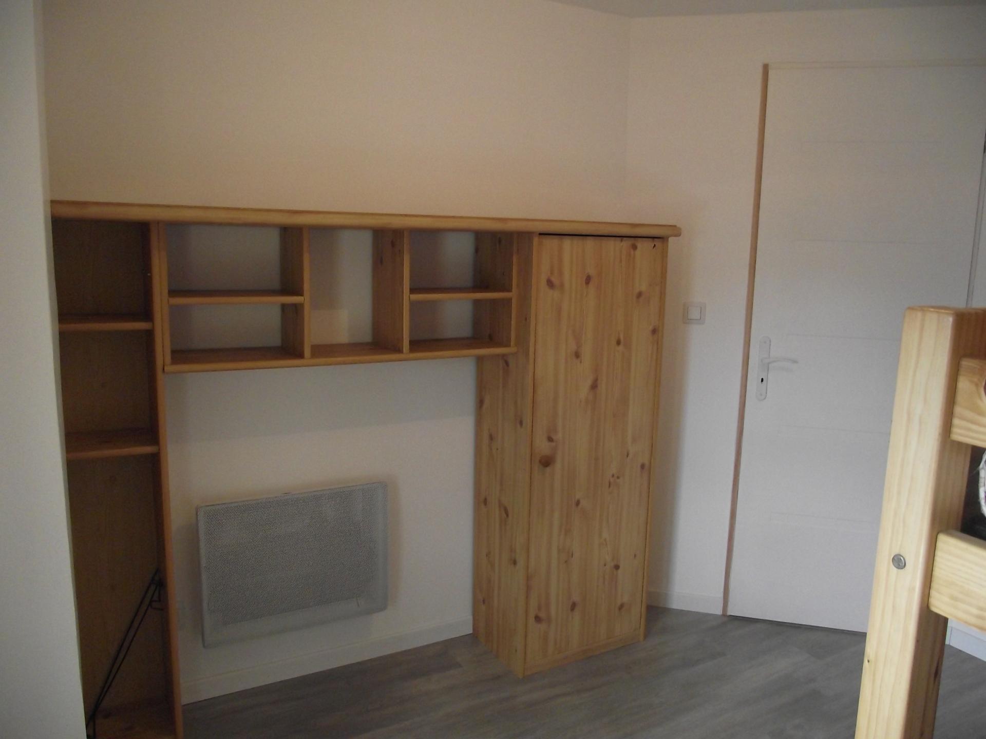 Chambre2 2